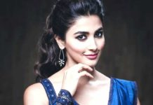 Pooja Hegde's remuneration becomes talking point