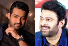 Corona Fight: Prabhas and Jr NTR make huge donations