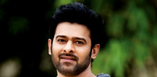 Prabhas on conquering COVID-19