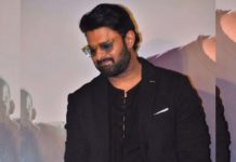 Prabhas to travel age of Kings in 800AD?
