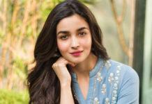 RRR makers trolled for wishing Alia Bhatt