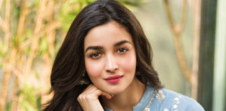 RRR makers trolled for wishing Alia Bhatt