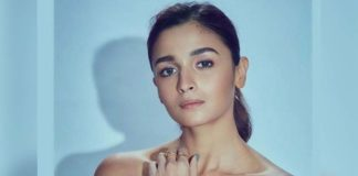 RRR to head Pune, Alia Bhatt to join