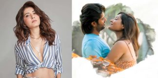 Raashi Khanna: To romance Vijay Deverakonda in WFL was a mistake