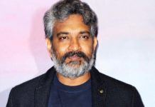 Rajamouli says Jr NTR and Ram Charan belong to rival families