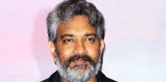 Rajamouli says Jr NTR and Ram Charan belong to rival families