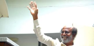 Rajinikanth party announcement live update: Never aspired to become CM