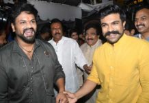 Ram Charan and Manchu Manoj in Ranga Billa remake?