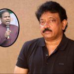 Ram Gopal Varma satirical tweet on KA Paul