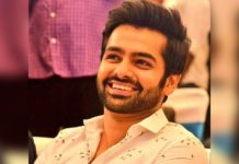 Ram Pothineni not intending to marry?