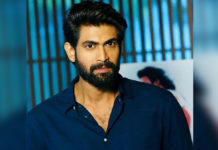 Rana Daggubati is talk for Ayyappanum Koshiyum remake?