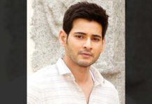 Reason behind Mahesh not in Desirable list
