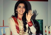 Samantha comments on being called Flop heroine