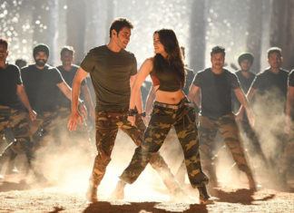 Sarileru Neekevvaru Closing Collections
