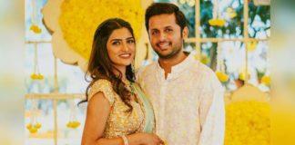 Still no clarity on Nithiin marriage