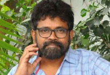 Sukumar donates Rs 5 Lakh for his village to fight against Corona