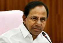 Telangana to be Covid 19 free by 7th April KCR