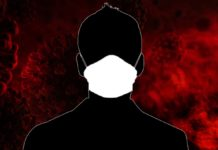 Telugu actor tested for COVID 19!