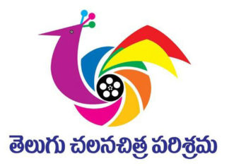 Telugu film makers worried about corona