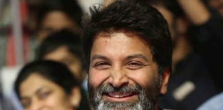 Trivikram interested in Pan Indian film?