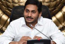 Use Paracetamol to cure Corona: Jagan Mohan Reddy