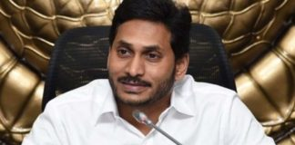 Use Paracetamol to cure Corona: Jagan Mohan Reddy