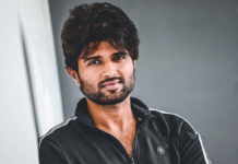 Vijay Deverakonda Imposter asks sxual favour from girls