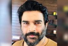 Viral: 21-day lockdown meme features Madhavan