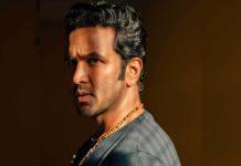 Vishnu Manchu Mosagallu gets release date