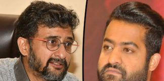 When Teja said I dont want to work with Jr NTR