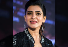 Yesteryear actor to work with Samantha in her next