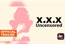 XXX Uncensored 2 Trailer ! All about S*x, N*dity & Pool Parties