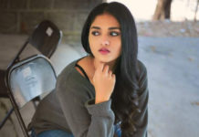 Actress Sunainaa to tie knot
