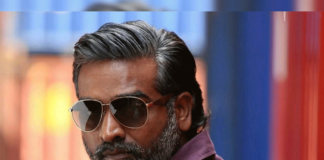 Actual reason behind Vijay Sethupathi leaving Pushpa