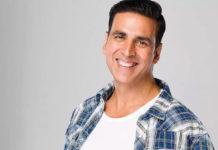 Akshay Kumar in Hindi Ala Vaikunthapurramuloo?