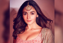 Alia Bhatt to face tough time post lock down