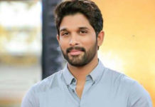 Allu Arjun #AA20 title to unveil on this date!