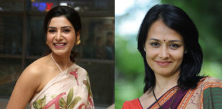 Amala Akkineni says: Samantha does not cook food for family