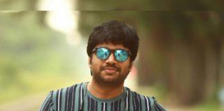Anil Ravipudi shows interest in senior heroes