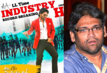 Arjun Reddy producer snitches Ala Vaikunthapurramuloo