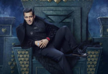 Bigg Boss Host fandom reaches 40 million on Twitter
