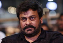Chiranjeevi confirms Lucifer travelling in His direction