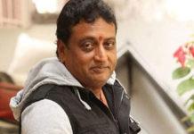 Comedian Prudhvi files Police Complaint