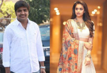 Comedian Sathish behind Keerthy Suresh wedding rumor