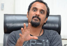 Critically acclaimed director throws allegations on his producer