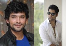 Diganth to replace Adivi Sesh in Evaru Kannada remake