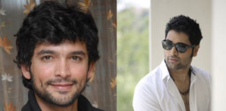 Diganth to replace Adivi Sesh in Evaru Kannada remake