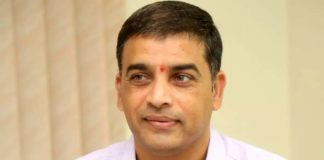 Dil Raju wants to re-evaluate RRR deal?