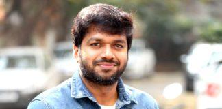 Director Anil Ravipudi son name Ajay Suryansh