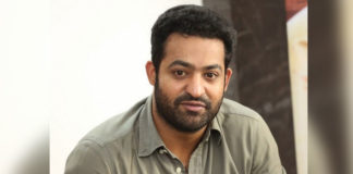 Double Bonanza for NTR fans on that day